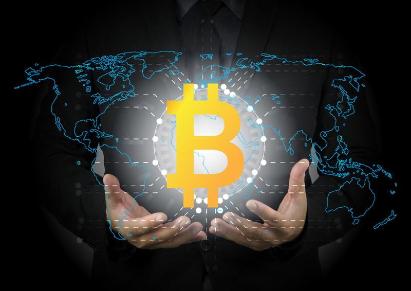 ビットコインの知識